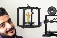 Ender 3 vs Ender 5 – Which one suits your needs better?