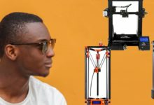 Delta 3D Printer VS Cartesian: Which One Should You Choose?