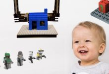 The Easy and Quick Methods to 3d Print Legos. Ultimate Guide